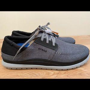 CROCS Shoes   Crocs Santa Cruz Playa